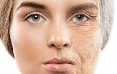 کرم و مراقبت از پوست
